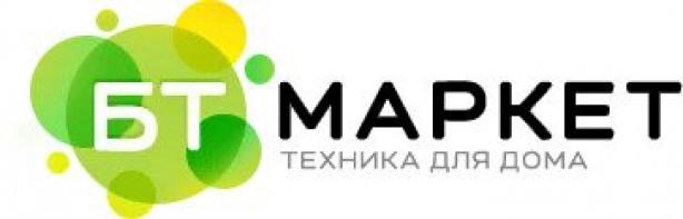 БТ-Маркет