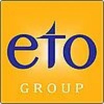 Ето-групп