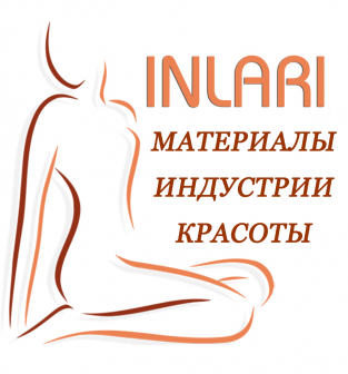 INLARI