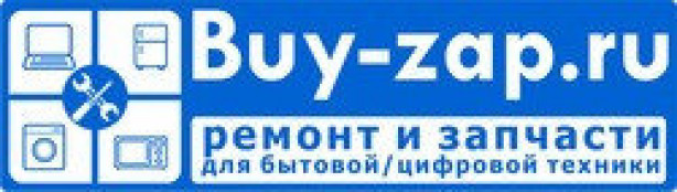 Buy-zap