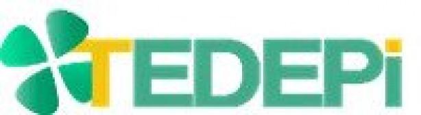 TeDePi