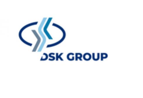 ДСК-групп