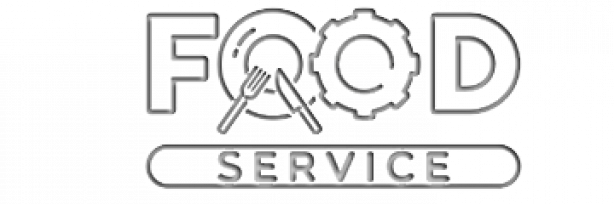 Фуд сервис