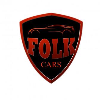 Folk Cars