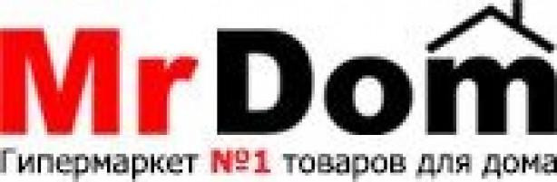 MrDom.ru