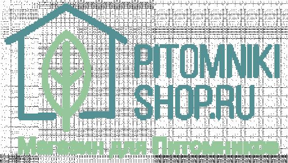 Магазин для Питомников