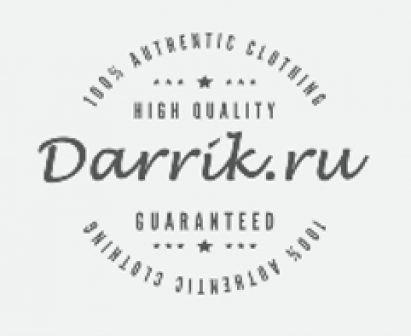 Darrik