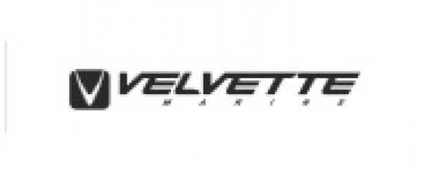 Velvette Marine