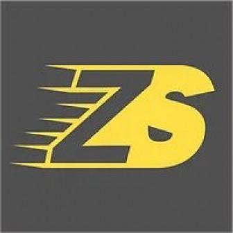 ZipStore