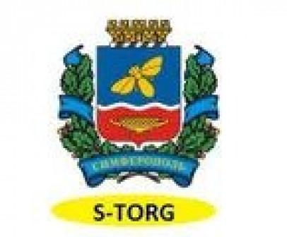 Симферополь-Торг