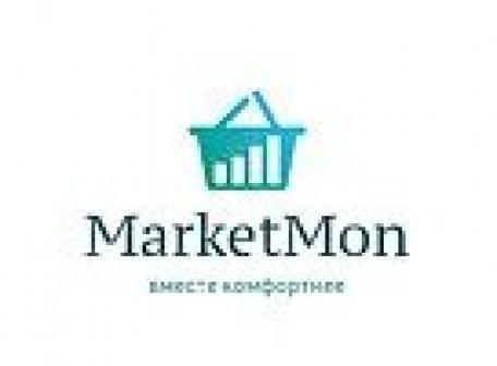 MarketMon