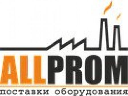 АльПром-Пермь