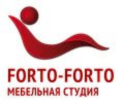 FORTO-FORTO