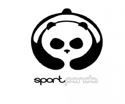 SportPanda, магазин спортивного инвентаря