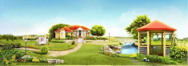 Насосного оборудования и товаров для дома и сада
