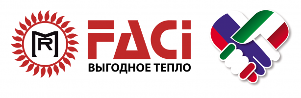 группа компаний ФАЧИ-РУС