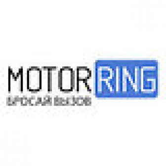 Motorring