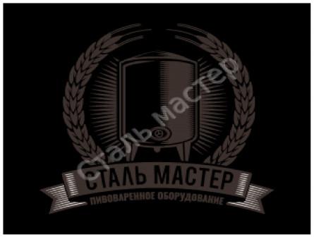СтальМастер