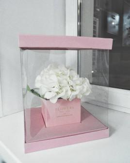 Флореаль, цветочный магазин