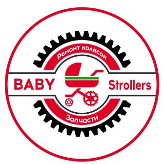 BABYstrollers - ремонт детских колясок