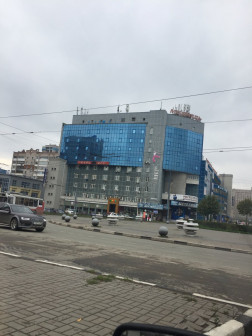 Центр заказов по каталогам, ИП Калашникова О.В.