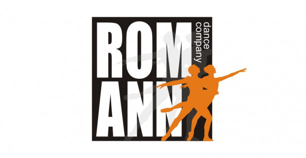 Romann Dance Company, студия современной хореографии