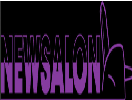 NewSalon