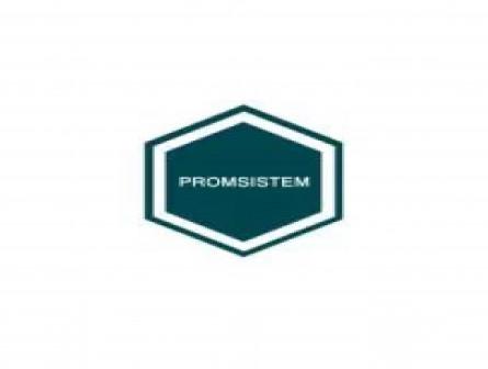 Промышленные системы и компоненты
