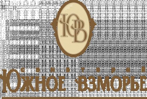 Санаторий Южное Взморье