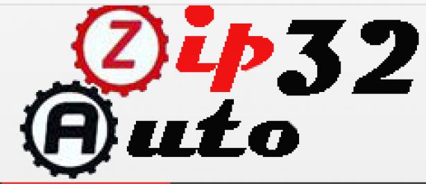 Магазин автозапчастей для легковых иномарок ZipAuto32, ИП Макаров С.В.