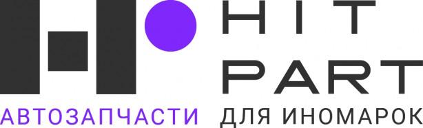 Hitpart, магазин автозапчастей