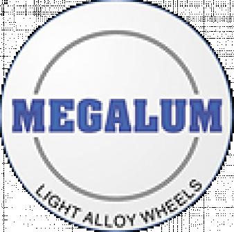 Мегалюм, ООО, торгово-производственная компания