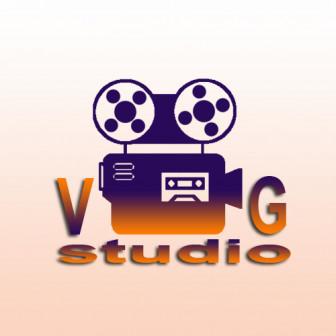 VG-Studio