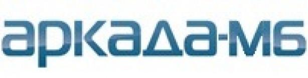 Аркада-МБ