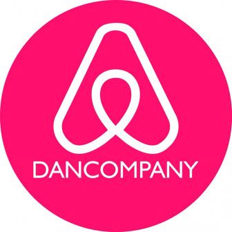 DANCOMPANY, рекламное агентство