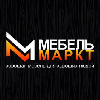 Мебель Маркт, магазин