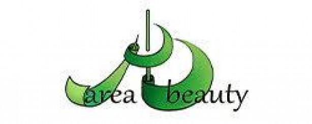 Area-beauty