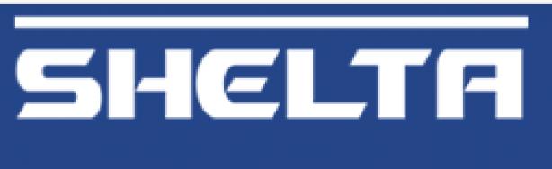 Шелта, ООО, производственно-торговая компания