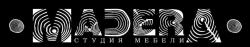 Madera, производственная компания
