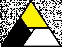 НОРД, группа компаний