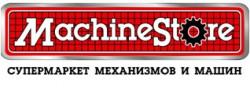 MachineStore, сеть магазинов электроинструмента