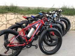 ElectricCityFatbike