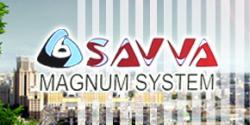 Савва-Магнум, производственная компания