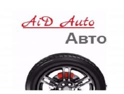 AiD-Auto