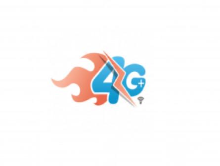 ProInternet - Москва,  магазин сетевого оборудования