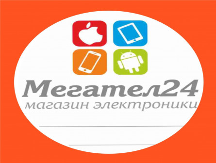 Мегател24