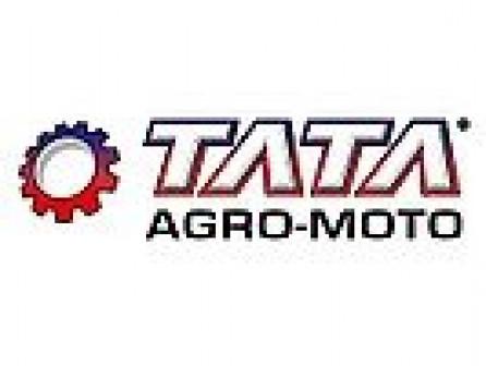 AGRO-MOTO-TATA