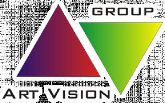Art Vision Group, рекламно-производственная компания