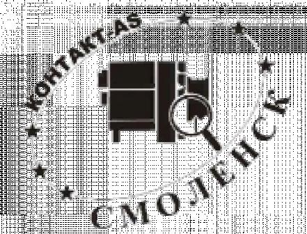 Контакт-AS, специализированная мастерская по ремонту стартеров, генераторов и бензотехники