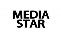 Медиа Стар РПК